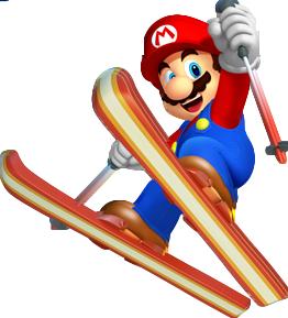 File:Mario 169.png
