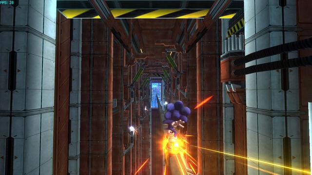 File:Sonic Colors Planet Wisp (6).jpg