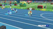 Mario-Sonic-2016-Wii-U-65