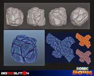 RoL texture 25