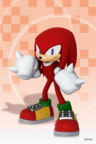 File:Sonic iPhone Skin (34).PNG
