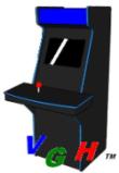 File:VGH Logo.png