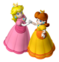 File:Peach and Daisy 2.png