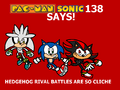 Thumbnail for version as of 19:38, July 29, 2013
