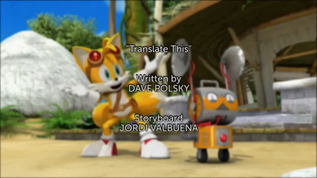 File:Translate This title card.png