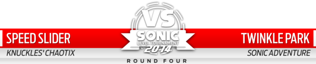 File:SLT2014 - Round Four - vs8.png