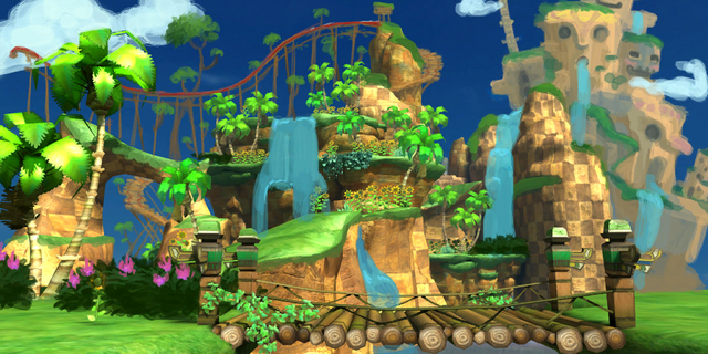 File:Sonic Generations - Concept artwork 002.png