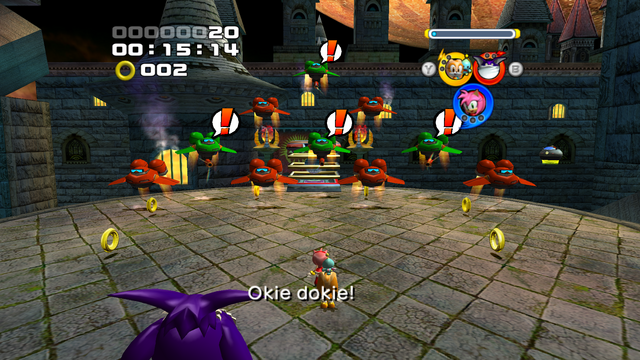 File:Sonic Heroes Robot Storm 1.png