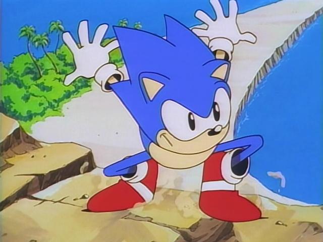File:Sonic ova snapshot2.png