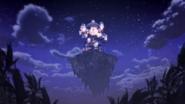 Night Palace (Opening) - Screenshot 2
