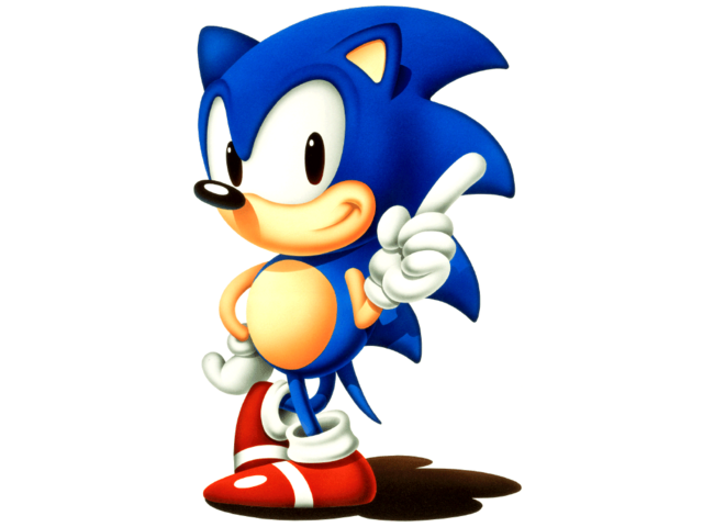 File:SSS SONIC26.png