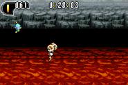 Sonic Advance 2 06