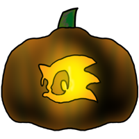 File:Sonic Halloween.png