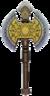 Swordaxe