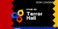 Terror Hall