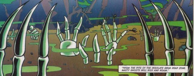 File:Grim Dead Zone.jpg