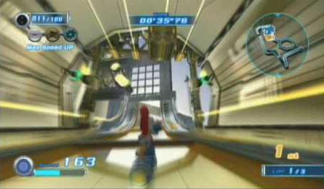 File:Sec Corridor.png