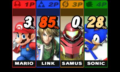 File:SSB4 3DS Bottom Screen.jpg
