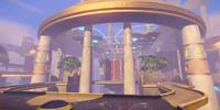 Sky Citadel