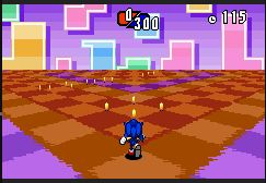 File:Sonic advance 2 special stage-15749.jpg