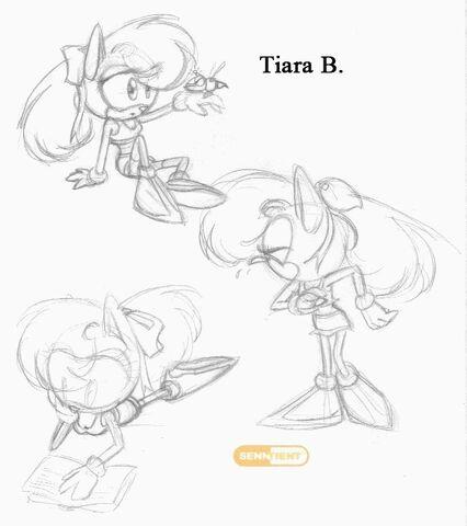 File:Sxc tiara6b.jpg