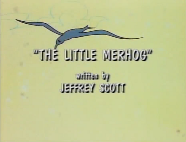 File:AoStH title.png