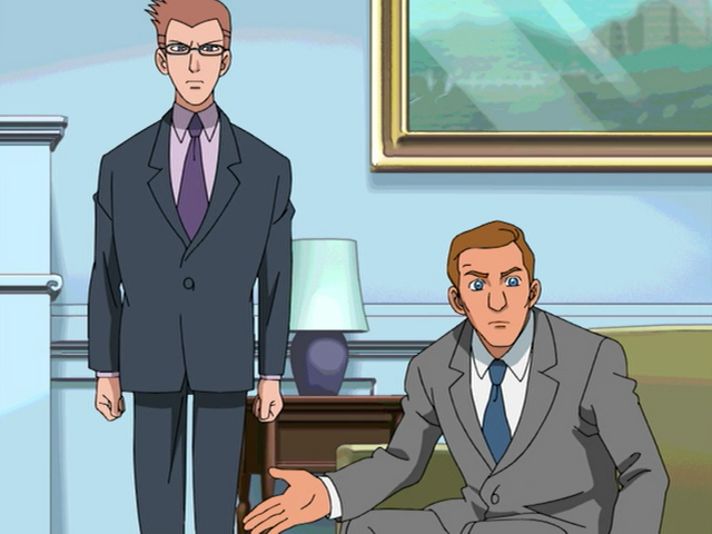 File:Ep11Assistant and Jerome.png
