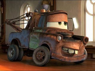 File:Mater-the-tow-truck-pictures-disney-pixar-cars-13374910-320-240.jpg
