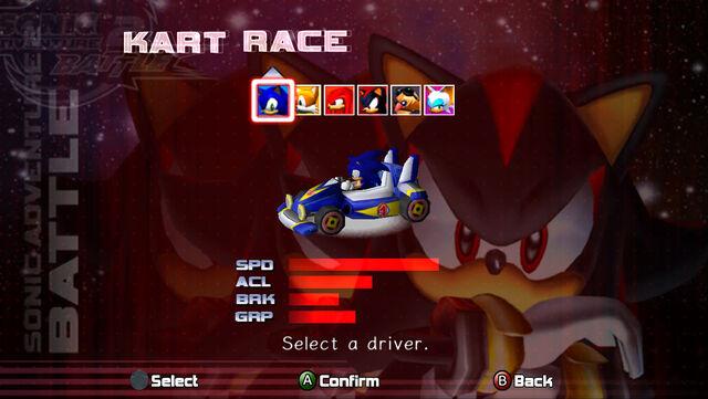 File:Sonic2app 2015-05-07 23-23-59-684.jpg