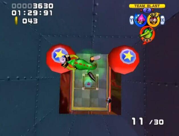 File:Sonic Heroes - Hammer Down 2.jpg