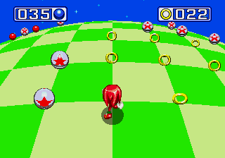 File:Special-Stage-1-Sonic-&-Knuckles.png