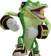 Vector-the-crocodile-sonic-free-riders-6