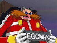Ep40 President Eggman