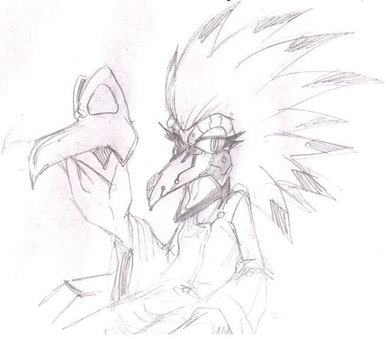 File:Nephthys without mask concept.jpg