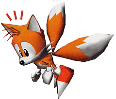 File:Tails 74.png