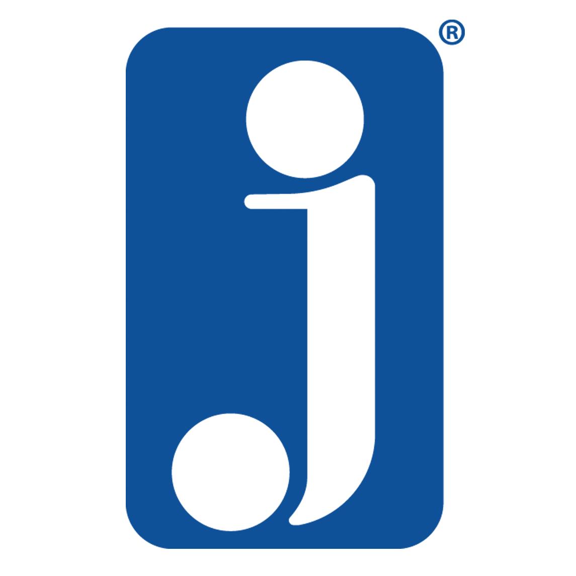 File:Jazwares.png