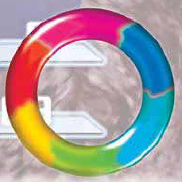 File:Rainbow Ring Sonic 2006.png