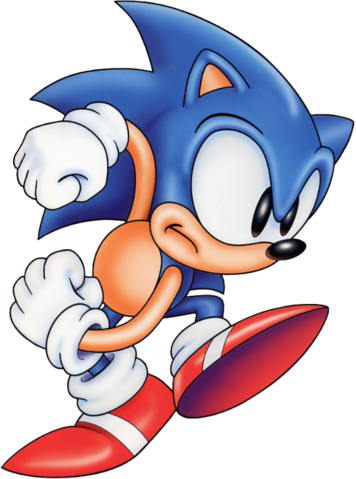 File:Sonic 19.png
