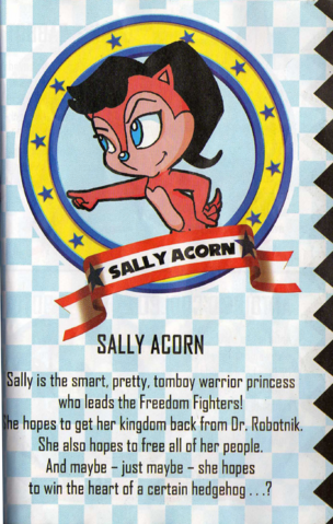 File:Vol-2-Sally-Acorn.png