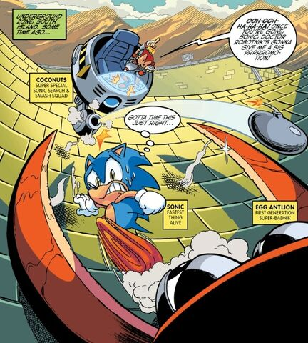 File:Classic Coconuts fights Sonic.jpg