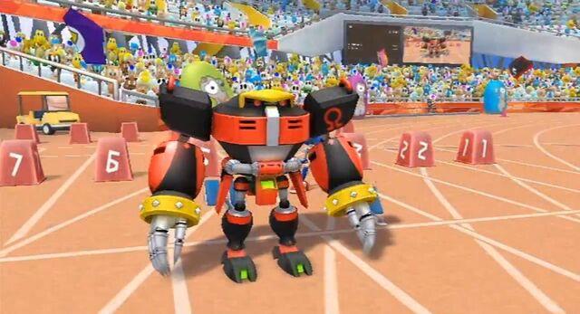 File:Olympic Omega.jpg