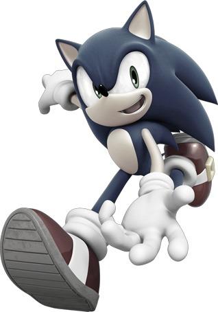 File:Sonic 229.jpg