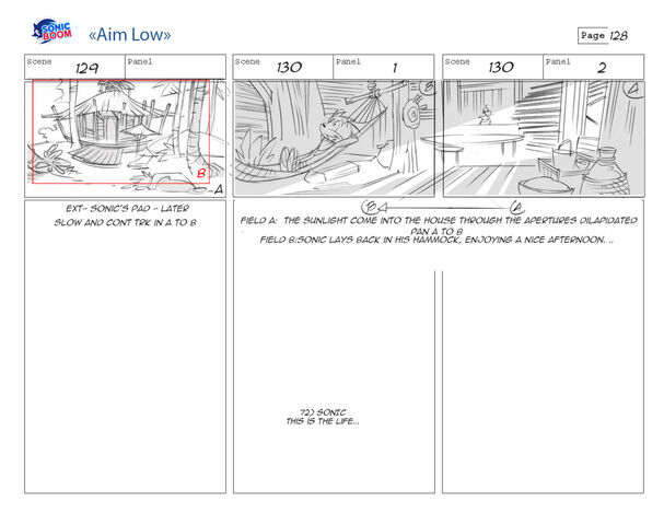 File:Aim Low storyboard 1.jpg