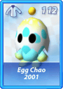 File:Card 112 (Sonic Rivals).png