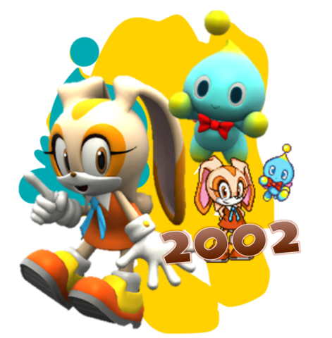File:Character Bio, Cream the Rabbit and Cheese.png