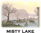 File:Misty Lake icon.png