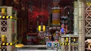 Sonic-Generations-Chemical-Plant-Zone-Screenshots-12.jpg