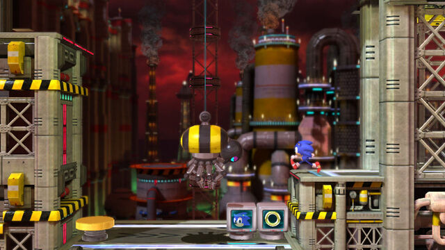 File:Sonic-Generations-Chemical-Plant-Zone-Screenshots-12.jpg