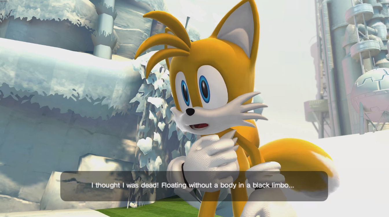 File:Sonic Generations Tails6.png