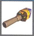 File:Tails' Bazooka.png
